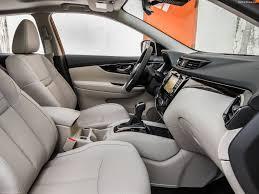Nissan Rogue Grey - nissan rogue sport 2017 pictures information u0026 specs