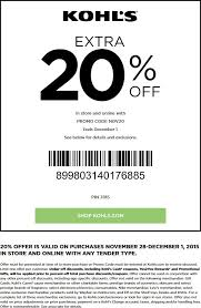 47 best coupons images on coupons december and app