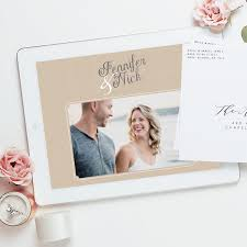 wedding websites make sure your wedding website has these 8 things