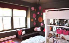 Bedroom Design Ideas Houzz Beautiful Teenage Room Ideas Houzz Kids Room Design Ideas