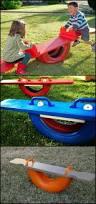 Kids Backyard Ideas by 13 Best Backyard Ideas Images On Pinterest Children Playground