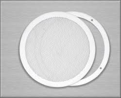 Infinity Ceiling Speakers by Ideas On How To Remove These In Ceiling Speakers Slickdeals Net