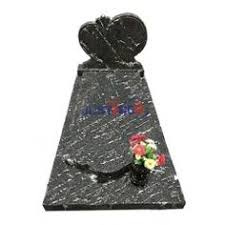 cheap headstones granite cheap headstones customized monument black