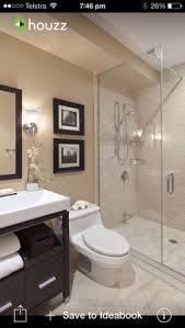 furniture small bathroom ideas 25 best photos houzz winsome best 20 cheap bathroom vanities ideas warm bathroom neutral and