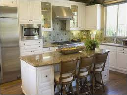 islands in kitchens kitchen islands kitchen island small kitchen designs beautiful