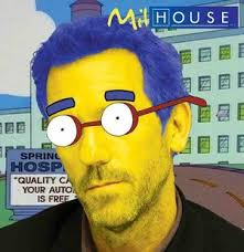Millhouse Meme - x is now a meme encyclopedia dramatica