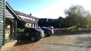 holiday home in hertfordshire alder barn dixies ashwell youtube