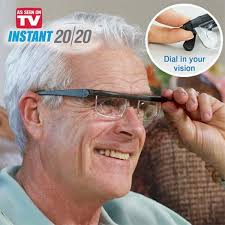 magnifying eyeglasses with light as seen on tv vision glasses as seen on tv gk ds01