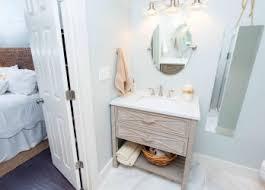 Bathroom Beadboard Ideas - simple diy wood frame beachy bathroom accessories decoration