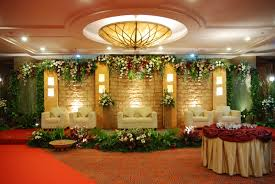 wedding organizer wedding organizer bogor wedding