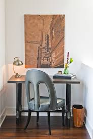 Office In Small Space Ideas Office In Small Space 51 Best 25 Small Office Spaces Ideas On