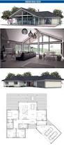 best 25 home blueprints ideas on pinterest house blueprints