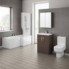 bathroom chrome vanity light modern ceiling light wooden frame full size of bathroom chrome vanity light modern ceiling light wooden frame mirror bathroom modern