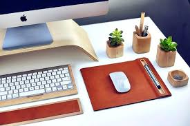 Desk Accessories Australia Stylish Office Accessories Stylish Office Accessories Stylish Desk