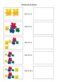 all worksheets year one worksheets printable worksheets guide