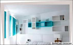 amenager chambre enfant aménagement d une chambre d enfant conseils et astuces travaux com