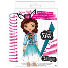 makeup artist sketchbook fashion fashion design portfolios and more