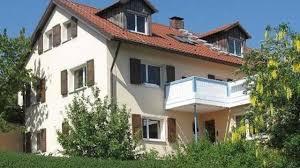 Cup Vitalis Bad Kissingen Apartments Haus Holzheimer In Bad Kissingen U2022 Holidaycheck