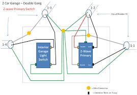 four way wiring diagram four wiring diagrams
