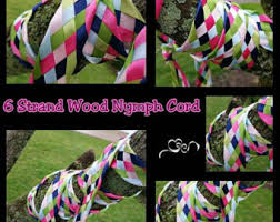handfasting cords for sale handfasting cords etsy