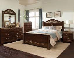 bedroom design marvelous average bedroom size square feet king