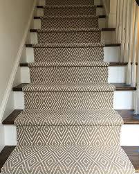 Stairs Rugs Best 25 Indoor Outdoor Carpet Ideas On Pinterest Rug Runners