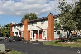 rockwood apartments rentals belleville il apartments com