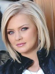 short hairstyles for thinning hair for women pictures unique short haircuts thin hair oval face short hairstyles thin