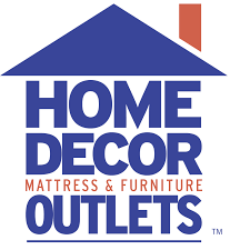 home decor liquidators hours home decor outlets 1601 liberty ave pittsburgh pa furniture