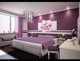 Couples Bedroom Ideas by Beautiful Design Bedroom Designs For Couples 25 Romantic Bedroom