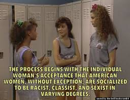 Saved By The Bell Meme - saved by the bell hooks uses bayside high s finest to drop some