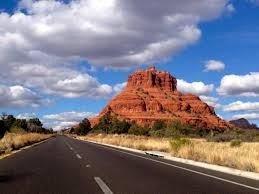 best scenic road trips in usa the ten best road trips in the united states 9 arizona s red rock