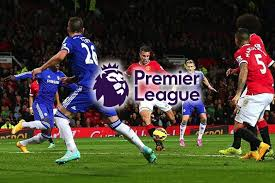 epl broadcast a minimum 190 epl games live broadcast from 2019 2020 insidesport