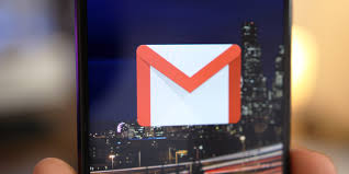 android customization autonotification adds fully customization actions to gmail