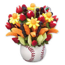 fruit basket delivery edible basket delivery fruit flowers franchise for sale in