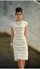 women s vintage dresses dress yp