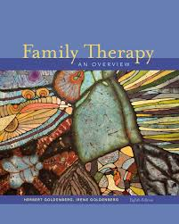 family therapy an overview 8th edition 9781111828806 cengage