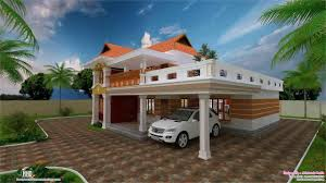 house plan for 900 sq ft in tamilnadu youtube