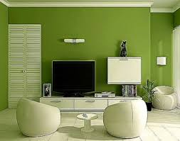 Home Interior Colour Combination Gorgeous Home Paint Colors Combination Interior And Home Interior