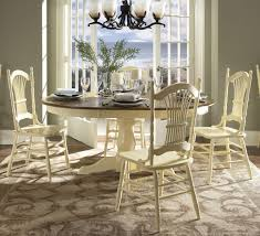 dining room ashley furniture french country dining room