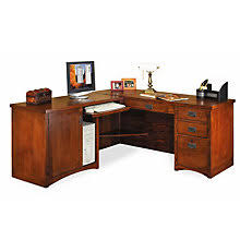 L Shaped Office Desk Furniture L Shaped Office Desks L Shaped Office Desks Espresso Wooden