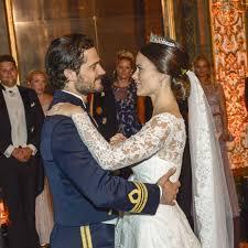 chanson arabe mariage première danse mariage 30 idées de musique