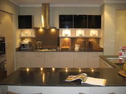 ideas for kitchen splashbacks 43 best kitchen splashback ideas that make you inspired cool