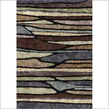 Animal Area Rugs Area Rugs Closeout Kenneth Mink Indoor Rugs Shopstyle Blue And