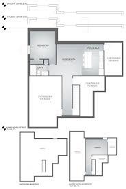 maxwell home plan by charter homes u0026 neighborhoods in summit