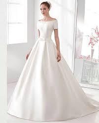 popular vintage white short dress buy cheap vintage white short