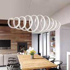 Led Pendant Lights Kitchen by 297 Best Light Factory Images On Pinterest Factories Pendant