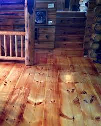 100 log cabin floors cabins ok structures portable