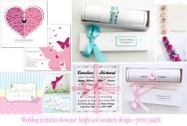 Special Wedding Invitation Card Design Wedding Invitation Maker Haskovo Me