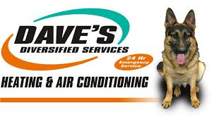 Comfort Heating And Air Fredericksburg Va Home Heating And Air Winchester Va